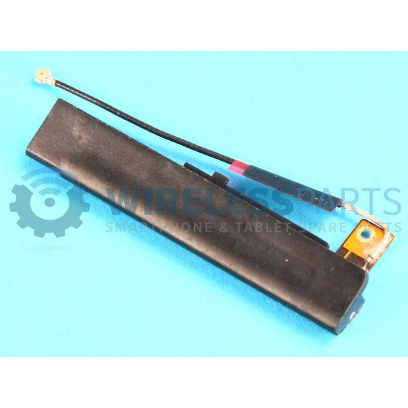 For iPad 3 & 4 - Short Antenna Flex, 4G Version - OEM