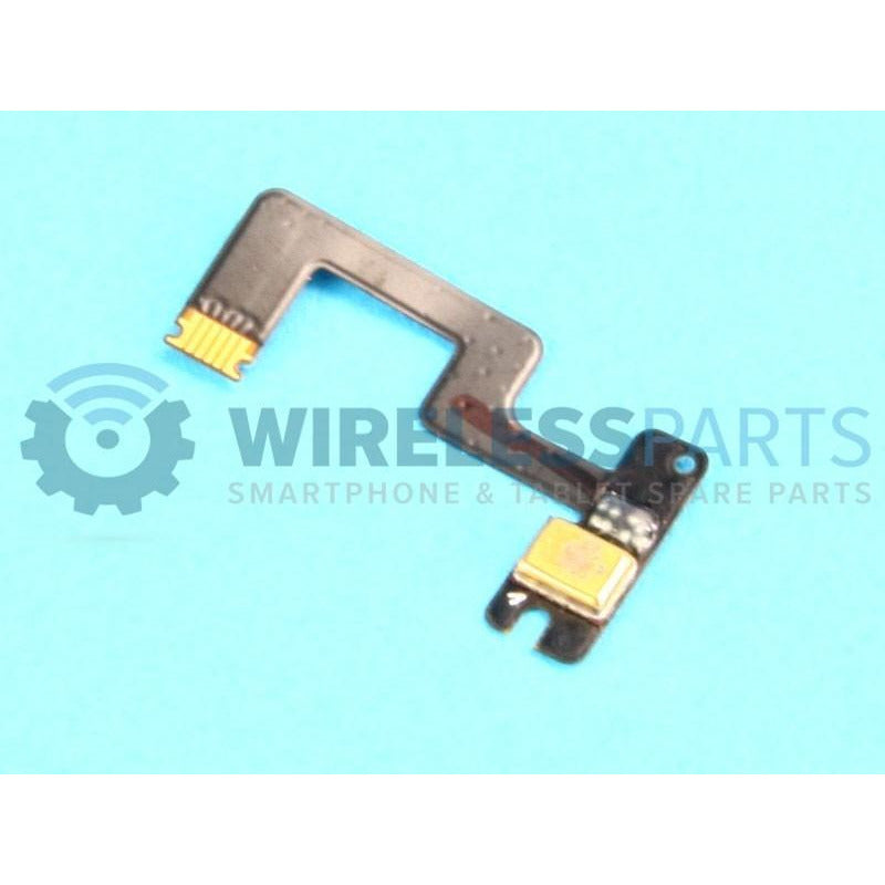 For iPad 3 - Microphone Flex - OEM