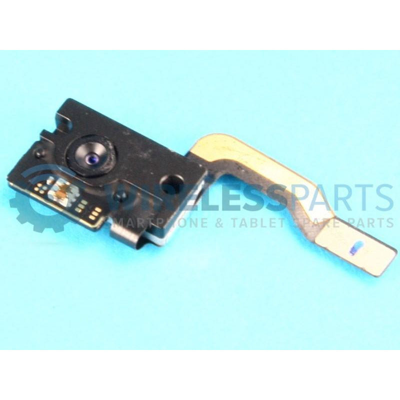 For iPad 3 - Front Camera - OEM