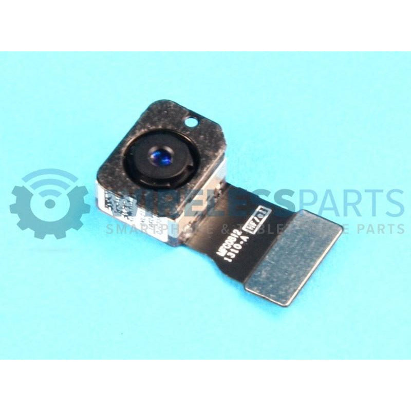 For iPad 3 & 4 - Rear Camera - OEM