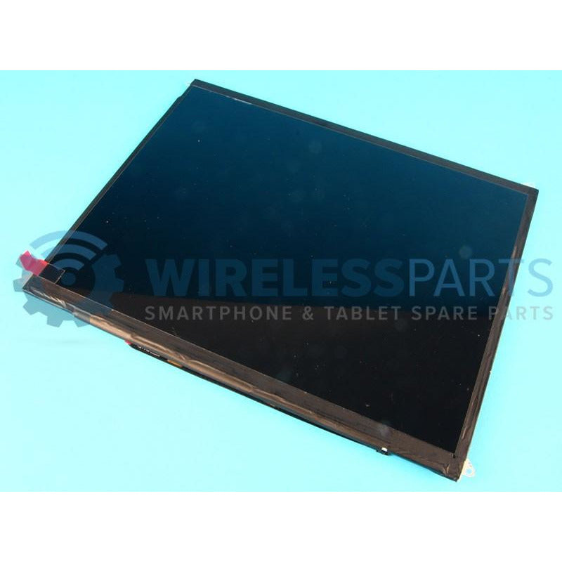 For iPad 3 & 4 - Replacement LCD Screen, Original (USED)