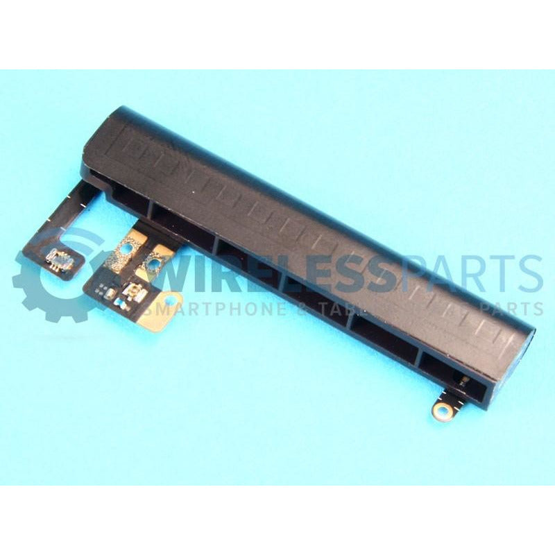 For iPad Air 3G - Short Left Antenna - OEM