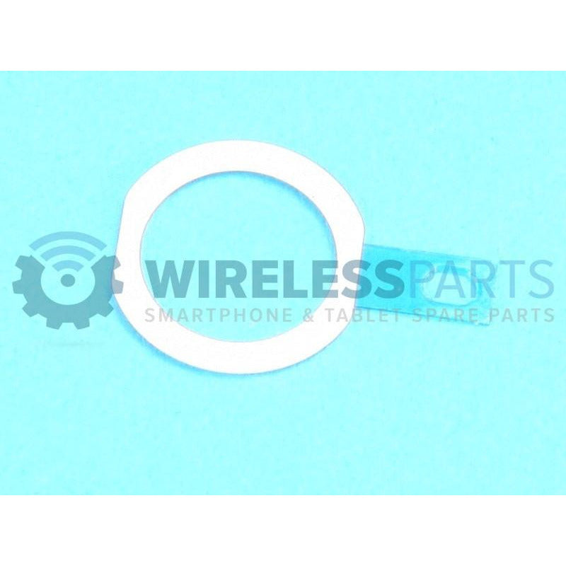 For iPad Air - Home Button Spacer - OEM