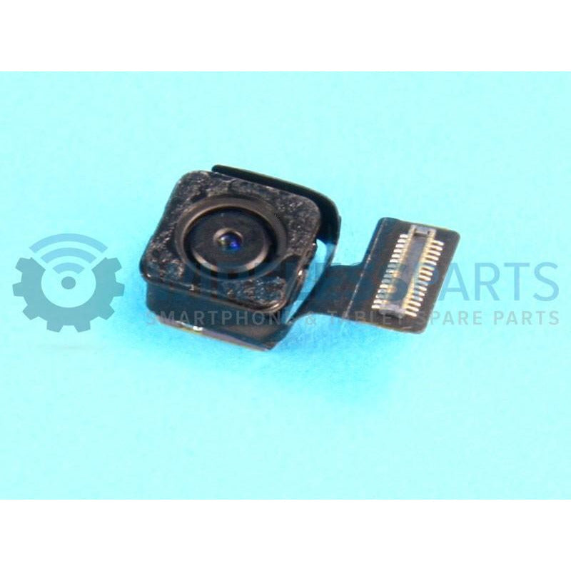 For iPad Air 2 - Rear Camera - OEM