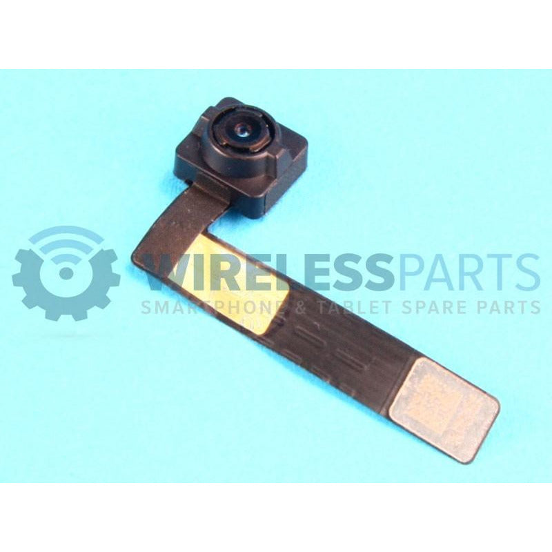 For iPad Air 2 - Front Camera - OEM