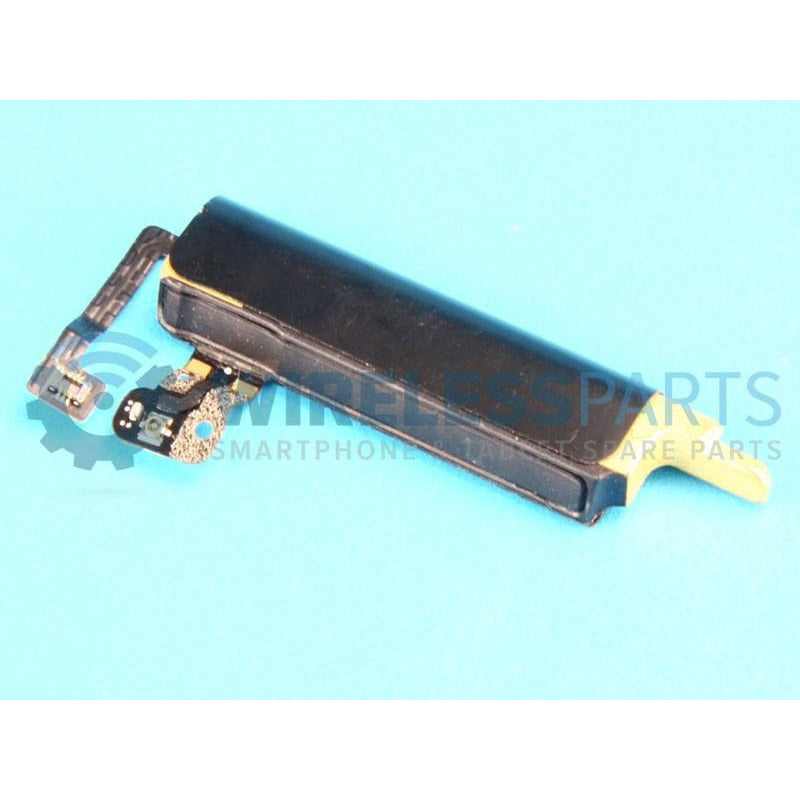 For iPad Mini 1, 2 & 3 - Top Right Antenna 4G Version - OEM
