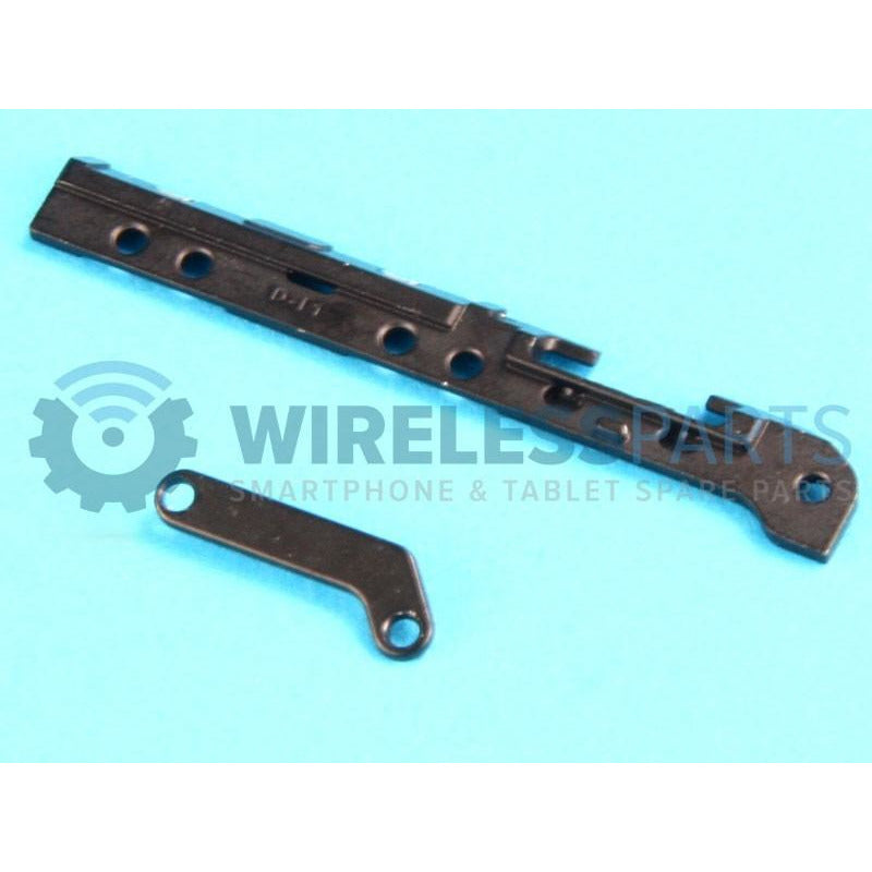 For iPad Mini - Internal Plastic Fittings for Volume/Silent Buttons - OEM