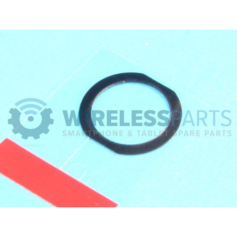 For iPad Mini - Home Button Spacer - OEM