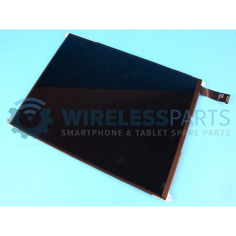For iPad Mini - Replacement LCD - OEM