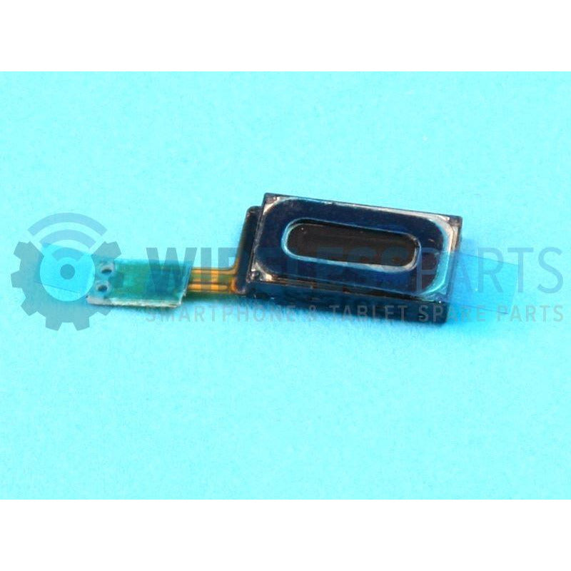 For LG G6 - Earpiece - OEM