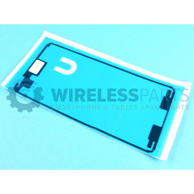 For Sony Xperia M4 Aqua - Front Screen Bonding Adhesive