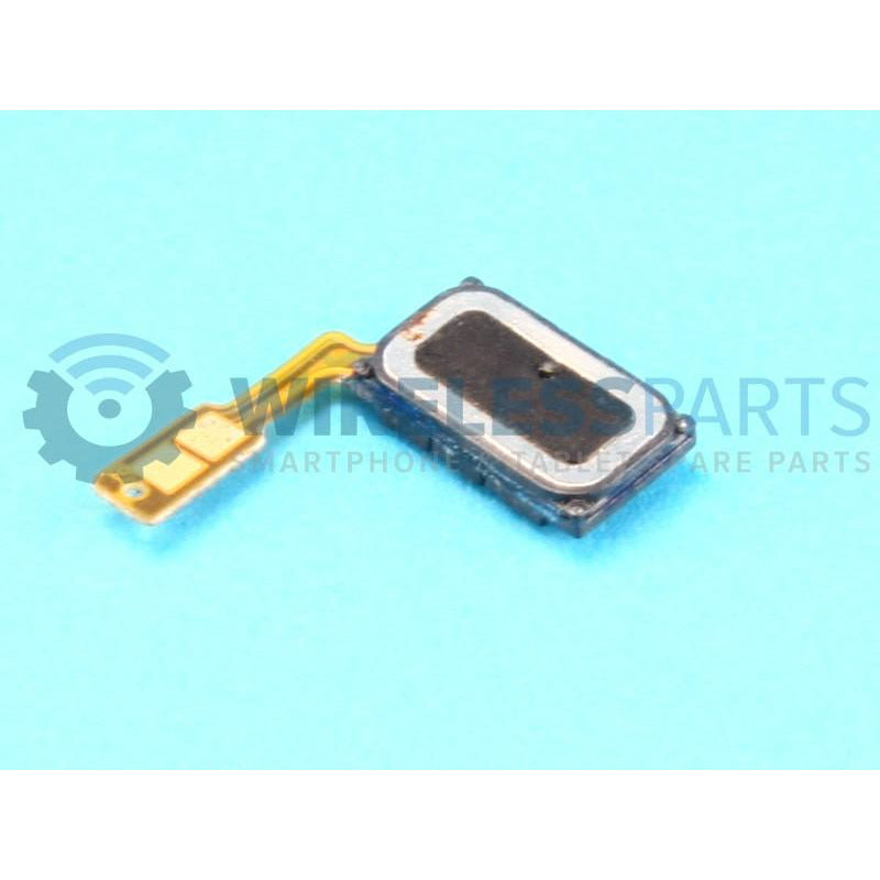 For Samsung Galaxy S5 Mini - Earpiece - OEM