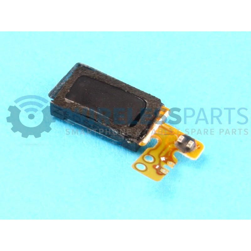 For Samsung Galaxy S3 Mini - Earpiece - OEM