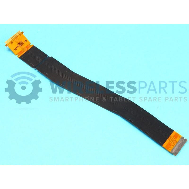 For Sony Xperia Z2 Tablet (SGP511 SGP512 SGP52) - LCD Flex Cable - OEM