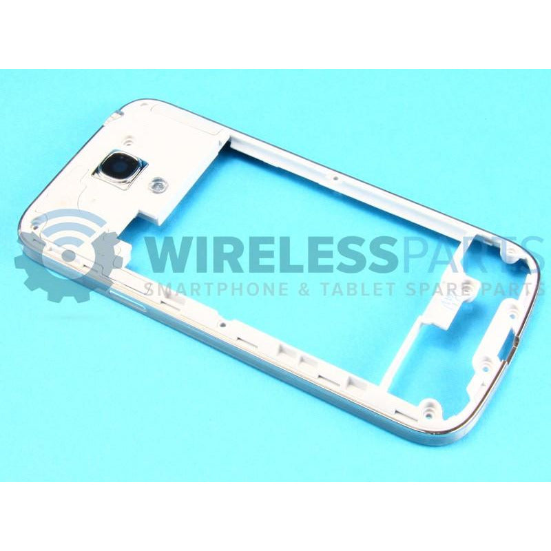 For Samsung Galaxy S4 Mini - Middle Frame - OEM