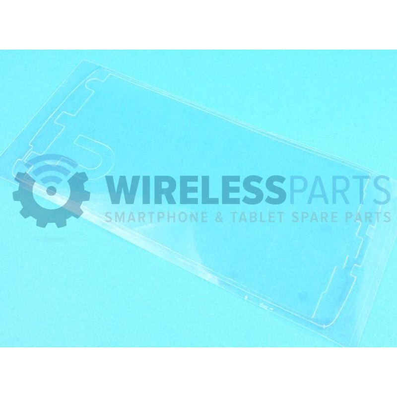 For Nexus 5 (D820 D821) - Front LCD Screen Bonding Adhesive