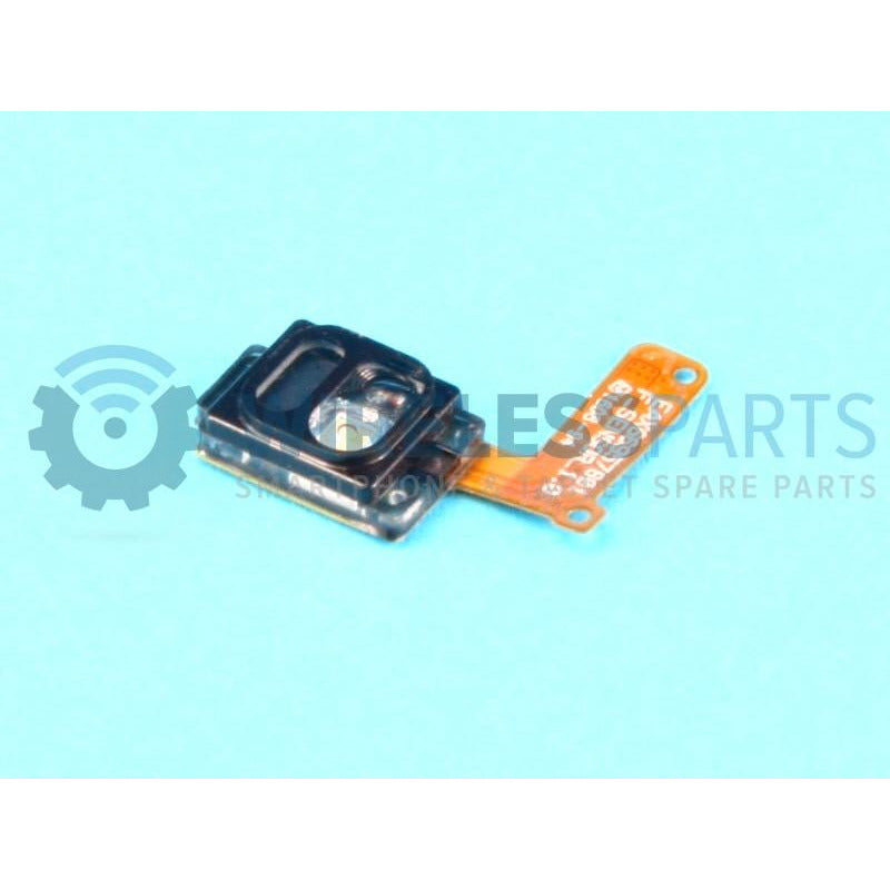 For LG G5 (H850) - Induction Flex - OEM