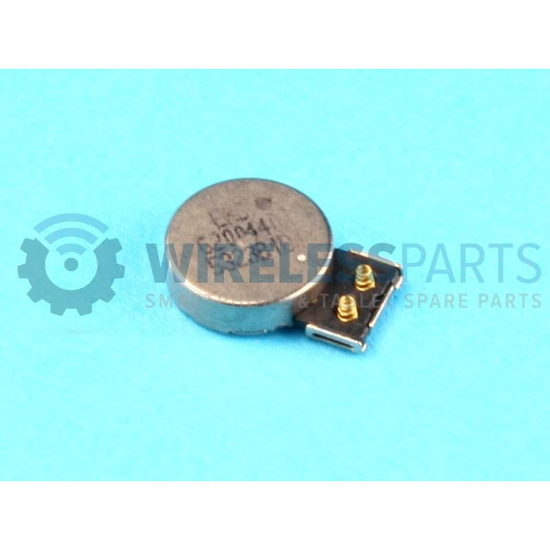 For Nexus 5 (D820 D821) - Vibrator - OEM