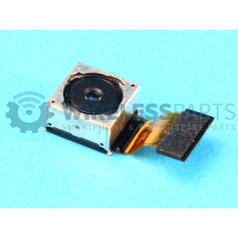 For Sony Xperia Z3 (D6603 D6643 D6616) - Rear Camera - OEM