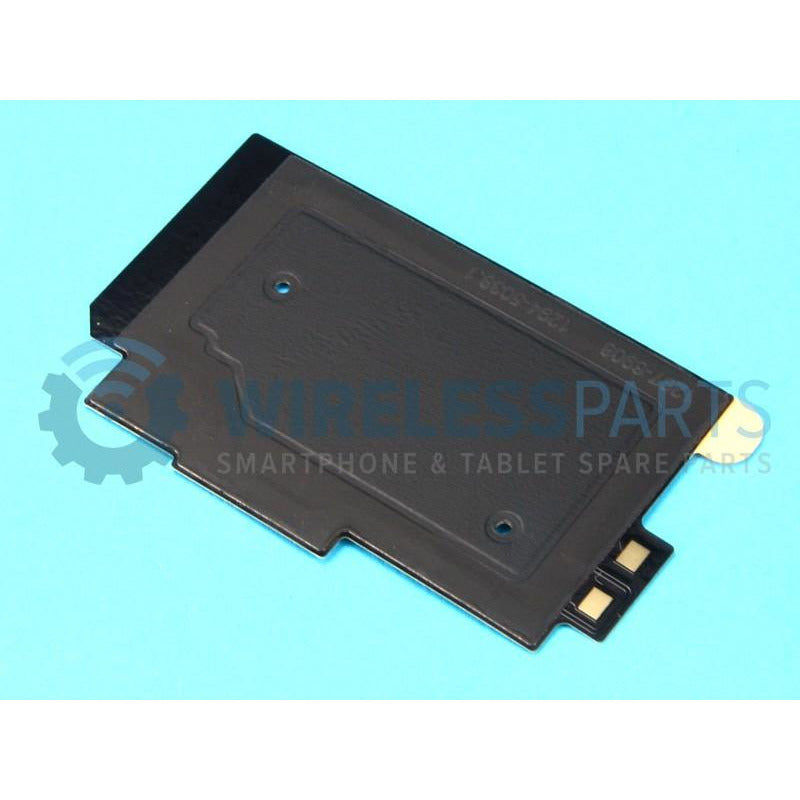For Sony Xperia Z5 NFC Charging Flex - OEM