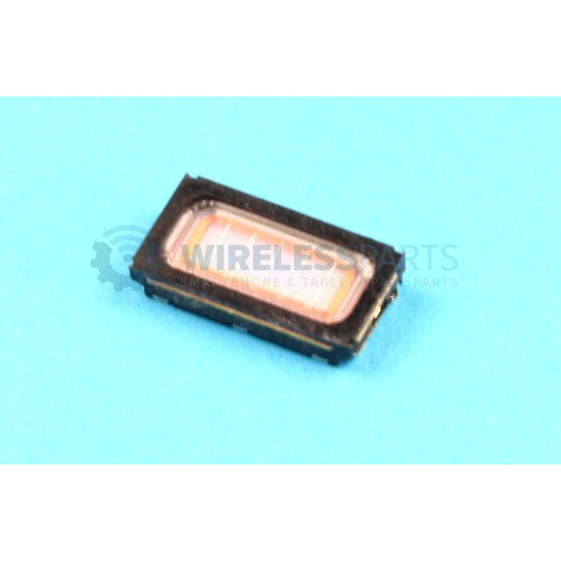 For Sony Xperia Z3 Compact (D5803 D5833) - Earpiece - OEM