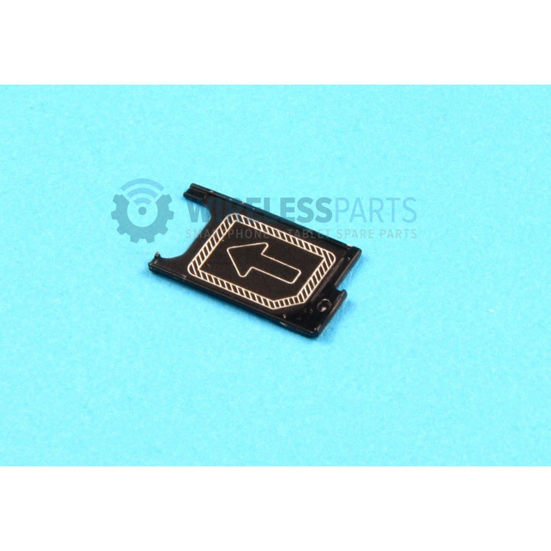For Sony Xperia Z3 Compact (D5803 D5833) - Sim Card Tray - OEM