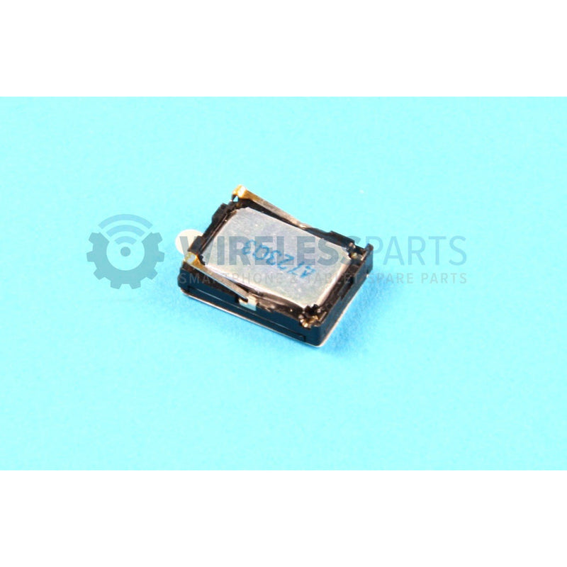 For Sony Xperia Z3 (D6603 D6643 D6616) - Earpiece - OEM