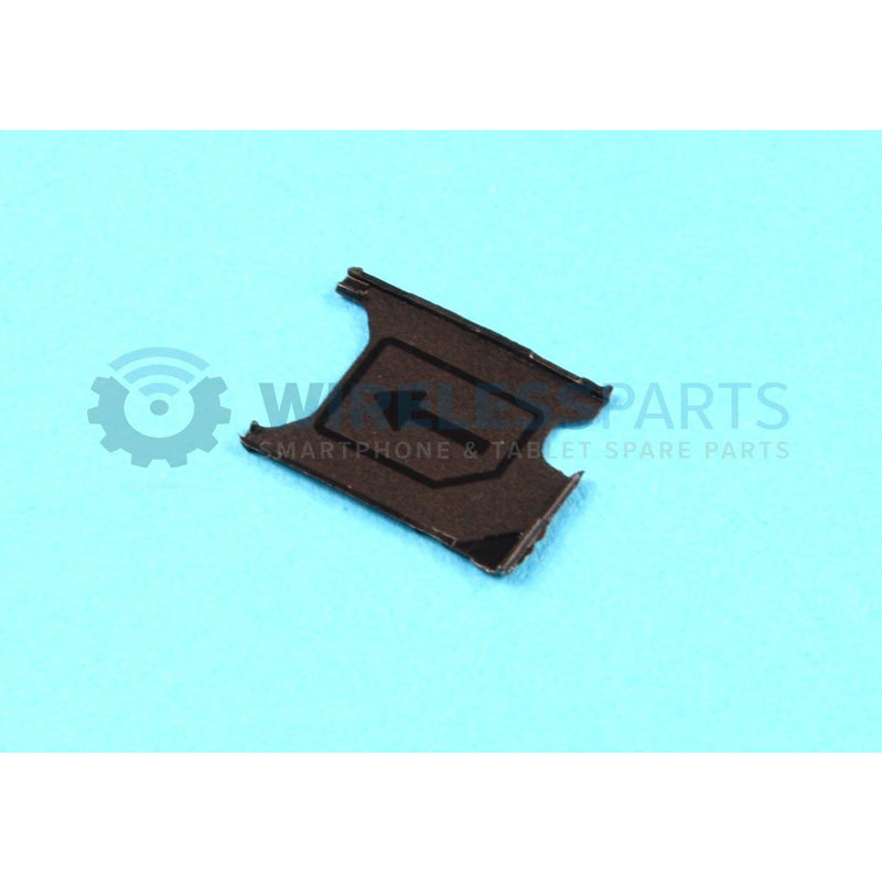 For Sony Xperia Z1 (C6903 L39H) - Sim Card Tray - OEM