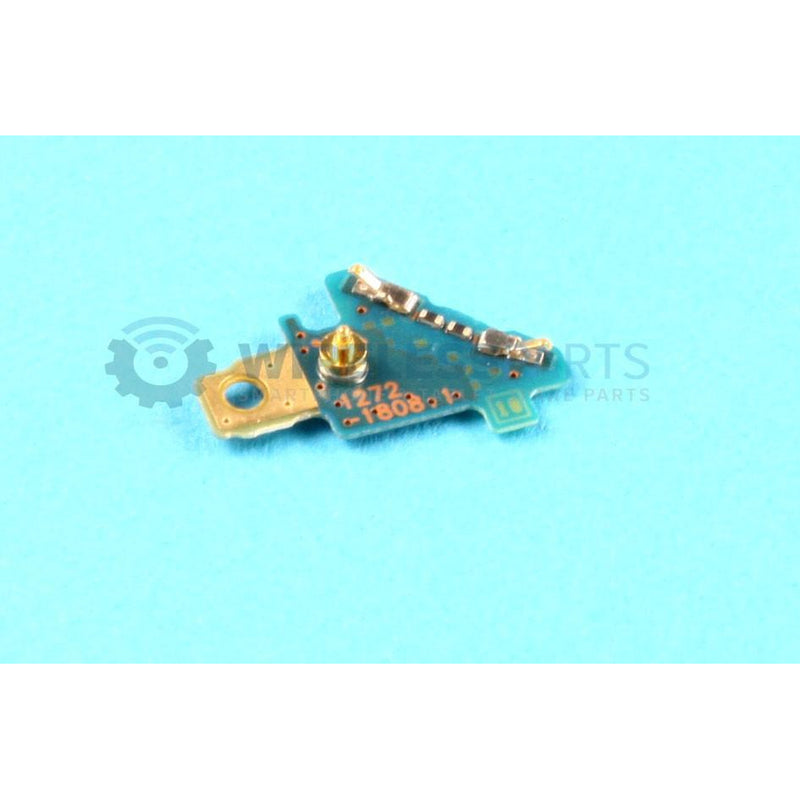 For Sony Xperia Z1 (C6903 L39H) - PCB Antenna Board - OEM