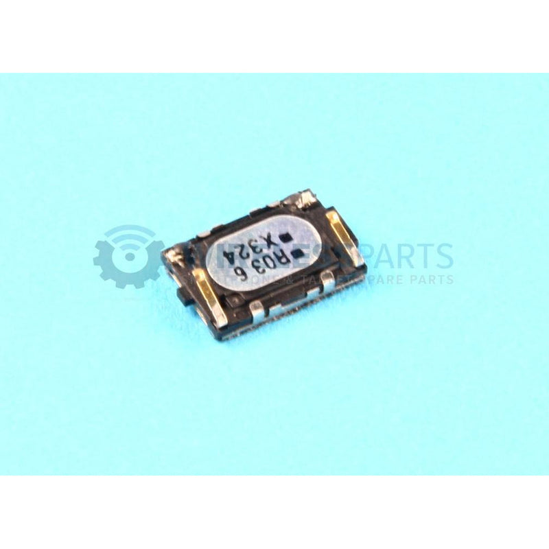 For Sony Xperia Z1 (C6903 L39H) - Earpiece - OEM