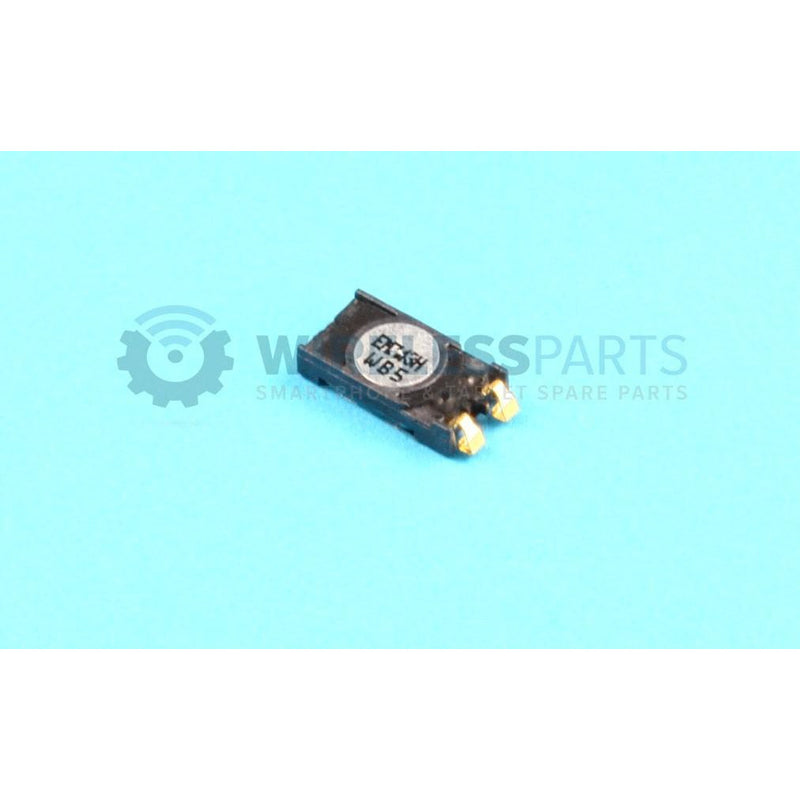 For Nexus 5 (D820 D821) - Earpiece - OEM
