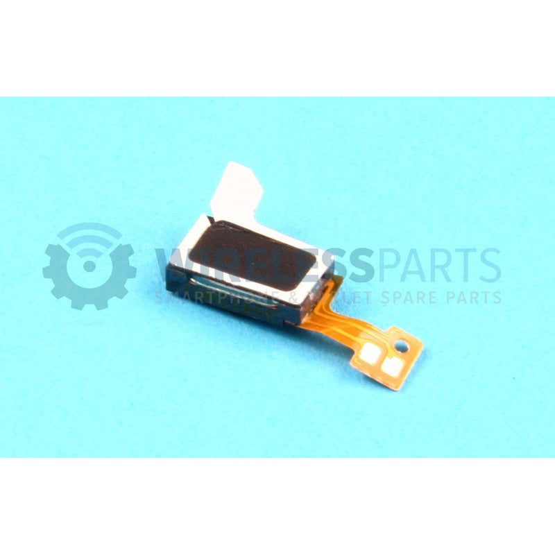 For Nexus 4 (E960) - Earpiece - OEM