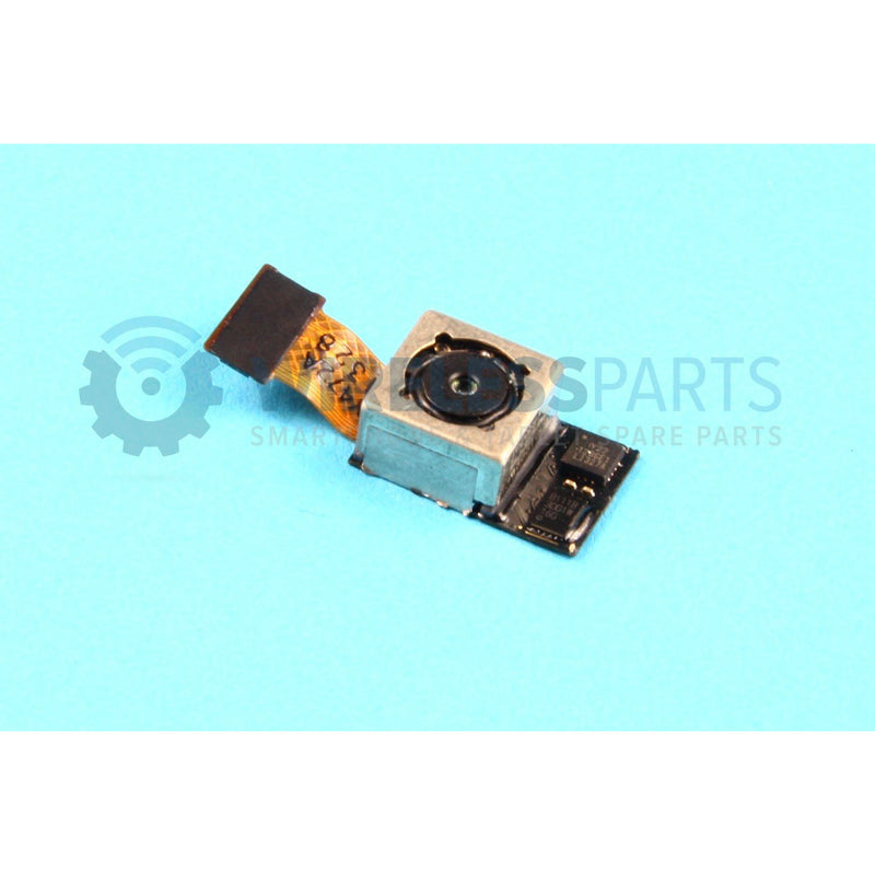 For LG G2 (D802) - Rear Camera - OEM