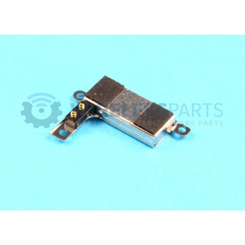 For iPhone 6 Plus - Vibrator - OEM