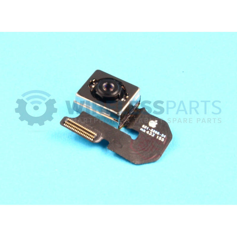 For iPhone 6 Plus - Rear Camera - OEM