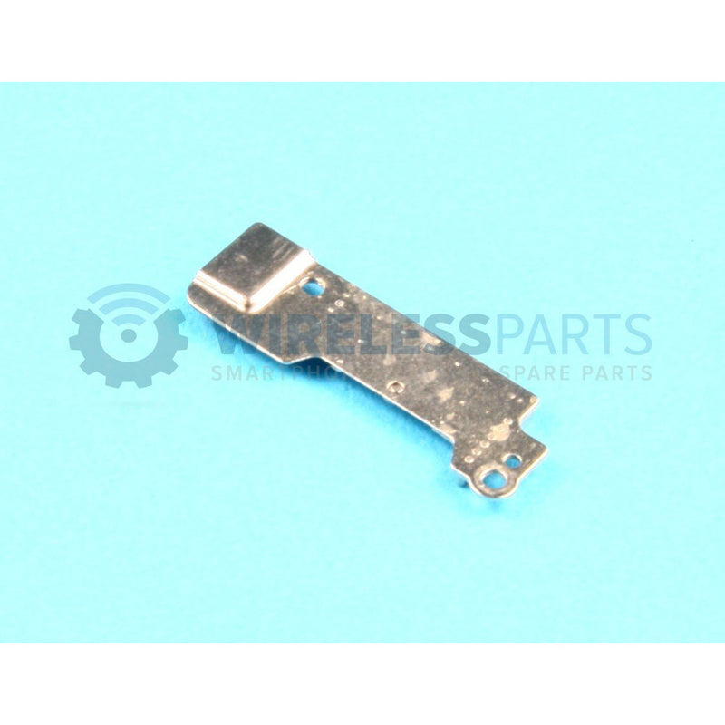 For iPhone 6 Plus - Home Button Metal Bracket - OEM