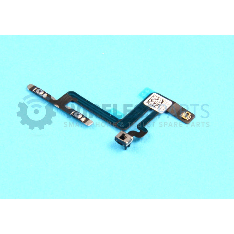 For iPhone 6 Plus - Volume Flex - OEM