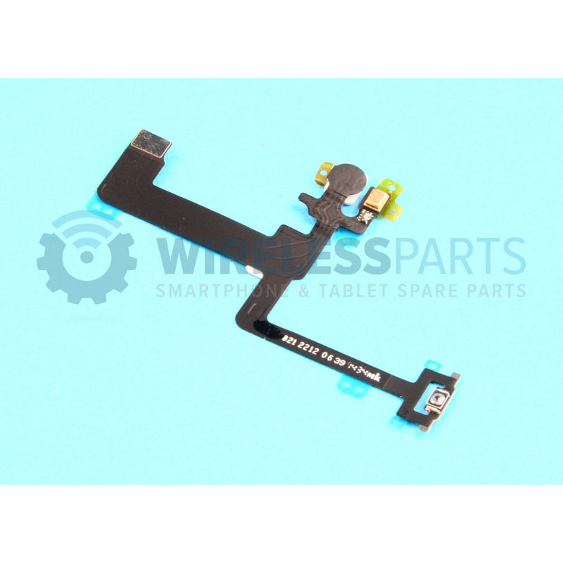 For iPhone 6 Plus - Power Flex - OEM