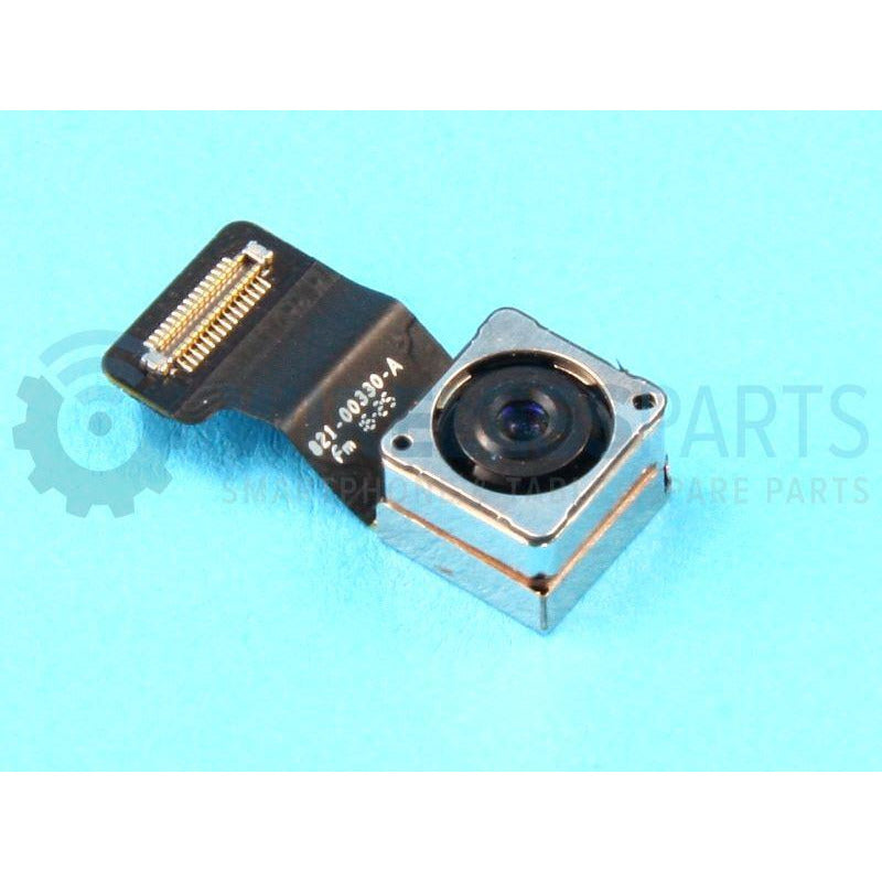 For iPhone SE - Rear Camera - OEM