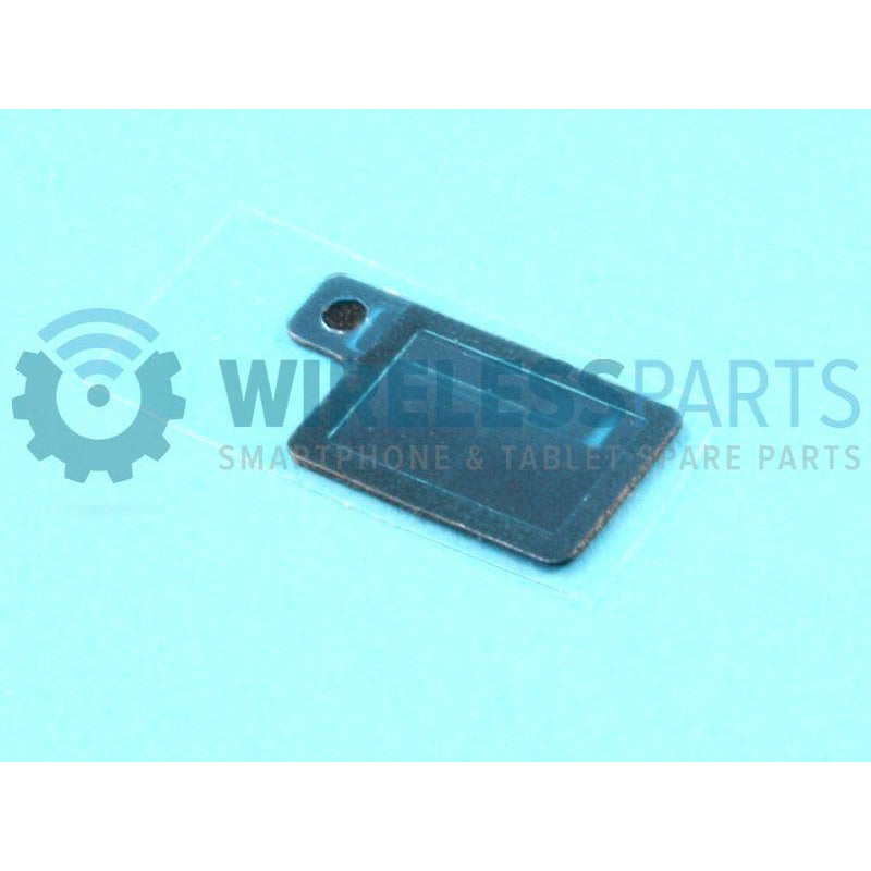 For Sony Xperia Z3 (D6603 D6643 D6616) - Earpiece Mesh - OEM