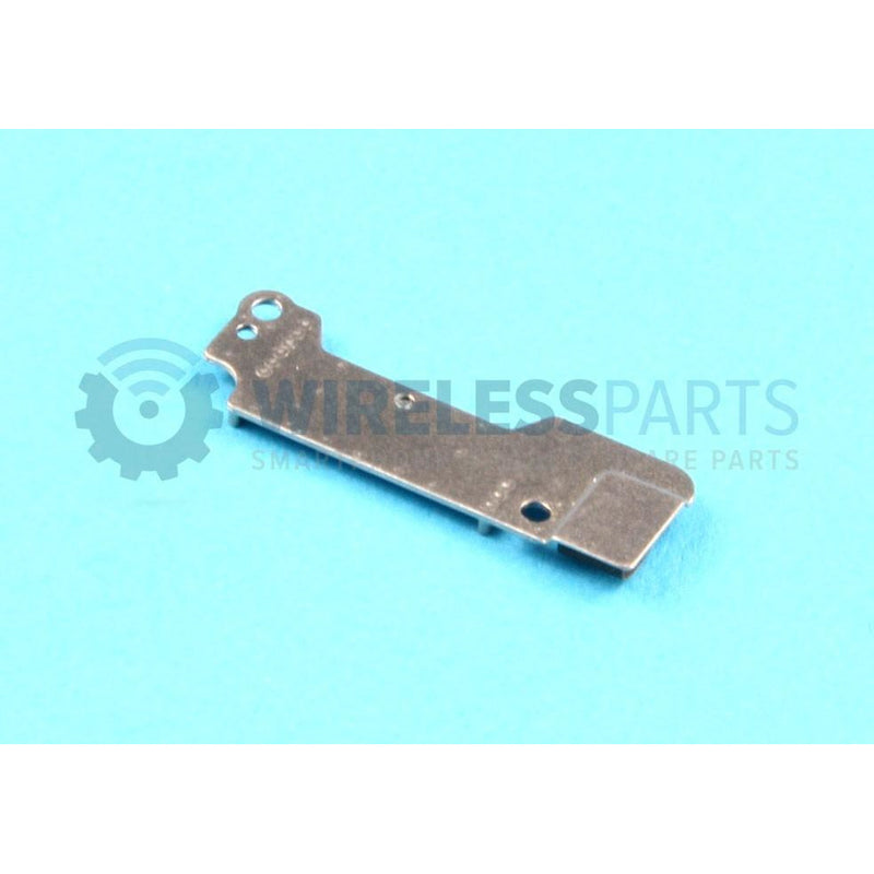 For iPhone 6 - Metal Home Button Holder - OEM