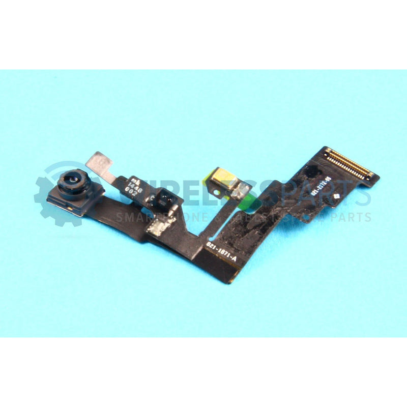 For iPhone 6 - Front Camera with Sensor Flex - OEM