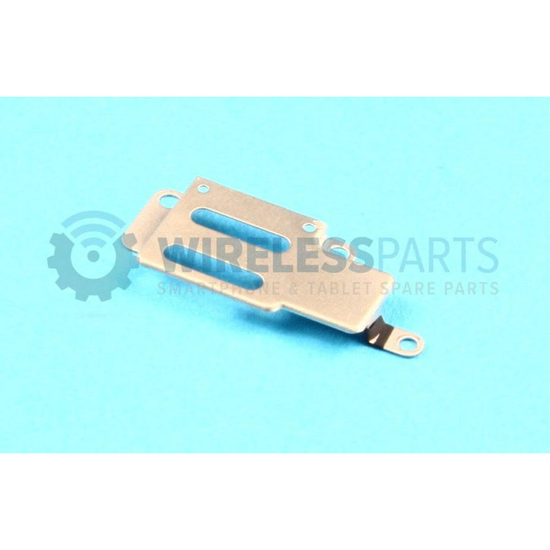 For iPhone 6 - Earpiece Shield - OEM