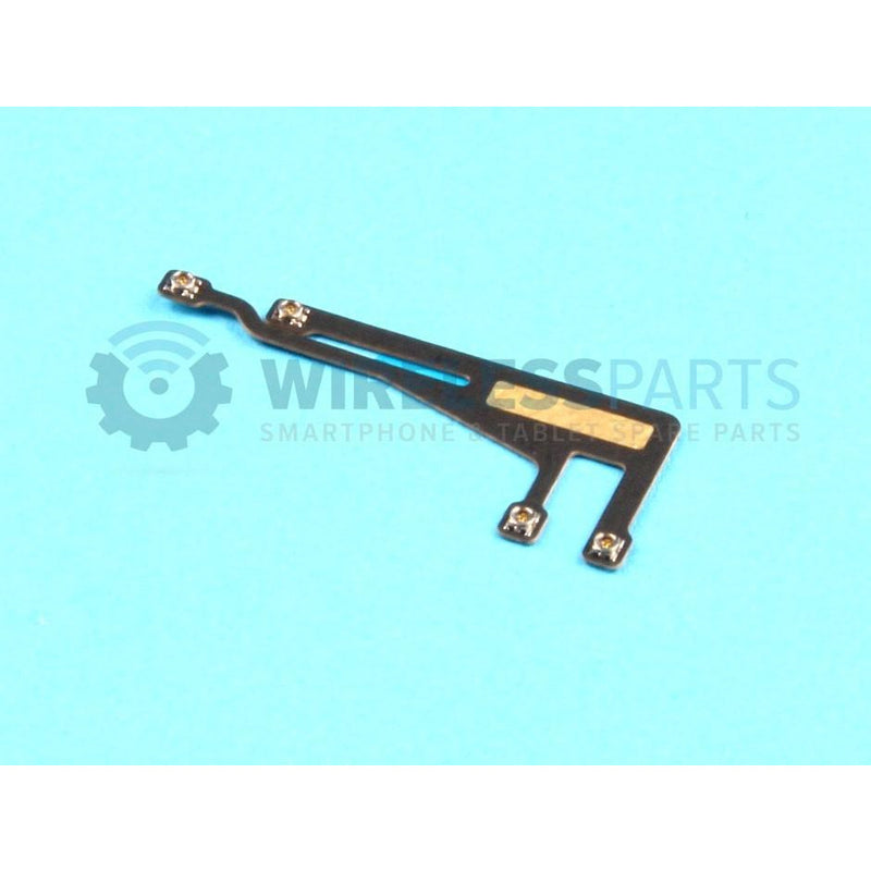 For iPhone 6 - WIFI Antenna Flex - OEM