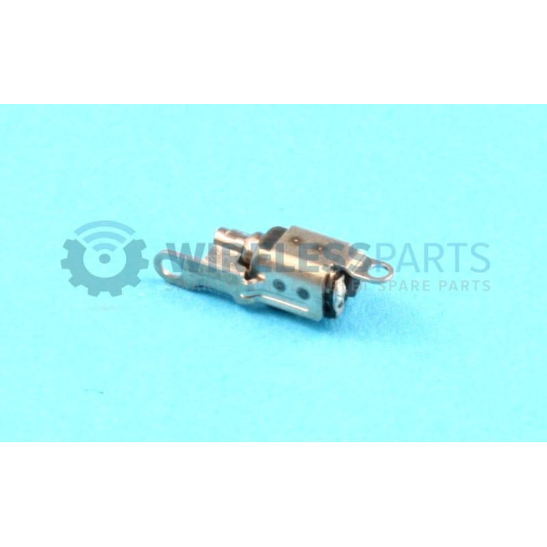 For iPhone 5S / SE - Vibrator - OEM