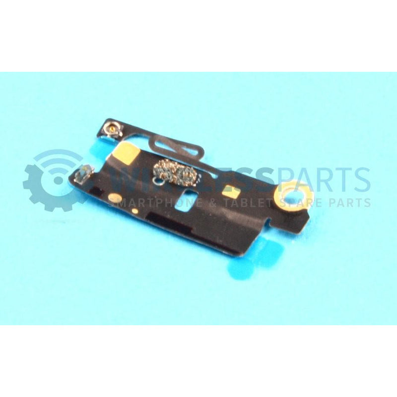 For iPhone 5S / SE - WIFI Antenna Flex - OEM