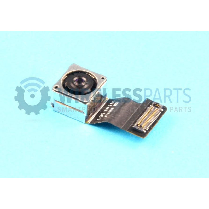 For iPhone 5S - Rear Camera - OEM