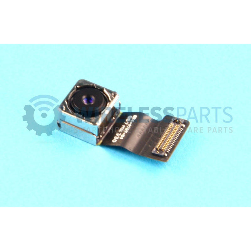 For iPhone 5C - Rear Camera - OEM