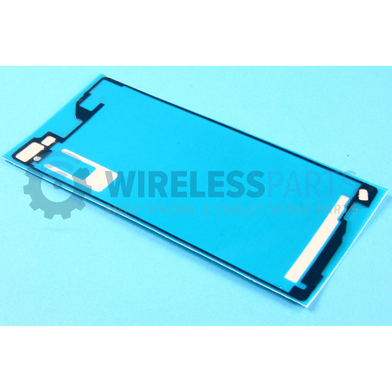 For Sony Xperia Z2 (L50W D6503 D6502) - Front Screen Bonding Adhesive