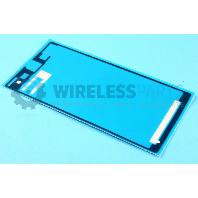 For Sony Xperia Z1 (C6903 L39H)  - Front Screen Bonding Adhesive